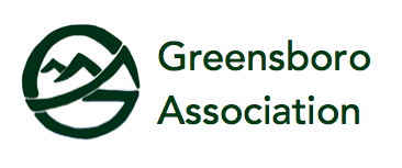 The Greensboro Association